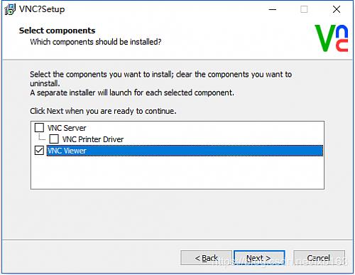 wsl_xfce_04.png - 大小: 18.7 KB - 尺寸:  x  - 点击打开新窗口浏览全图