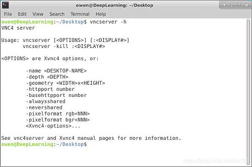 wsl_xfce_03.png - 大小: 148.88 KB - 尺寸:  x  - 点击打开新窗口浏览全图